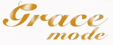 Gracemode